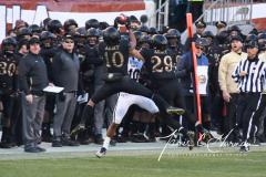 NCAA Football - Army 17 vs. Navy 10 (68)
