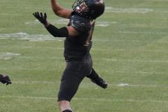 NCAA Football - Army 17 vs. Navy 10 (70)