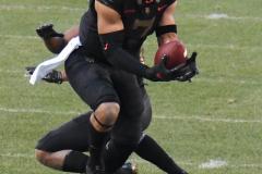 NCAA Football - Army 17 vs. Navy 10 (71)