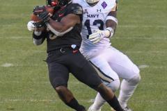 NCAA Football - Army 17 vs. Navy 10 (75)