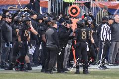 NCAA Football - Army 17 vs. Navy 10 (76)