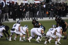 NCAA Football - Army 17 vs. Navy 10 (81)