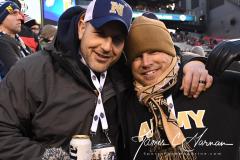 NCAA Football - Army 17 vs. Navy 10 (83)