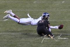 NCAA Football - Army 17 vs. Navy 10 (85)