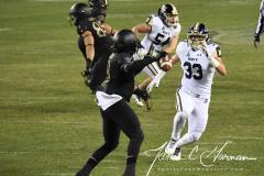 NCAA Football - Army 17 vs. Navy 10 (89)
