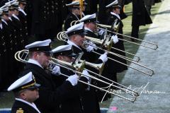 NCAA Football - Army 17 vs. Navy 10 (9)