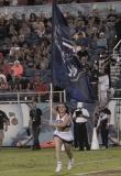 Gallery NCAA Football: Boca Raton Bowl, FAU 50 vs. Akron 3.
