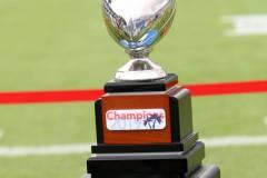 Gallery NCAA Foootball Boca Raton Bowl: FAU 52 vs. SMU 28
