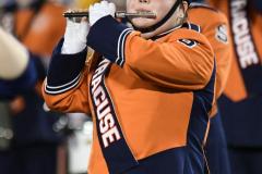 NCAA Football - Camping World Bowl - #16 West Virginia 18 vs. #20 Syracuse 34 (131)