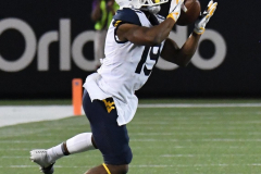 NCAA Football - Camping World Bowl - #16 West Virginia 18 vs. #20 Syracuse 34 (151)