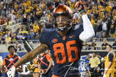 NCAA Football - Camping World Bowl - #16 West Virginia 18 vs. #20 Syracuse 34 (158)