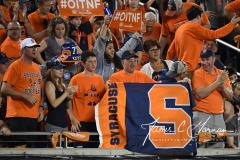 NCAA Football - Camping World Bowl - #16 West Virginia 18 vs. #20 Syracuse 34 (163)