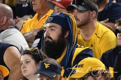 NCAA Football - Camping World Bowl - #16 West Virginia 18 vs. #20 Syracuse 34 (169)