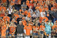 NCAA Football - Camping World Bowl - #16 West Virginia 18 vs. #20 Syracuse 34 (191)