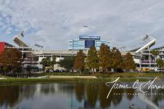 NCAA Football - Camping World Bowl - #16 West Virginia 18 vs. #20 Syracuse 34 (2)