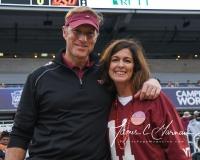 NCAA Football Camping World Bowl - #19 Oklahoma State 30 vs. #22 Virginia Tech 21 - A Little More (13)