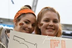 NCAA Football Camping World Bowl - #19 Oklahoma State 30 vs. #22 Virginia Tech 21 - A Little More (17)