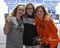 NCAA Football Camping World Bowl - #19 Oklahoma State 30 vs. #22 Virginia Tech 21 - A Little More (7)