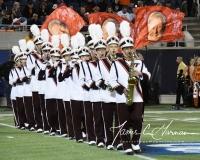 NCAA Football Camping World Bowl - #19 Oklahoma State 30 vs. #22 Virginia Tech 21 - A Little More (81)