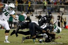 Gallery-NCAA-Football-Central-Florida-34-vs-South-Florida-7