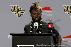 Gallery-NCAA-Football-Central-Florida-34-vs-South-Florida-7