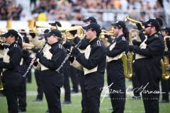 NCAA Football - Central Florida 35 vs. Navy 24 (115)