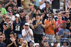 NCAA Football - Central Florida 35 vs. Navy 24 (159)