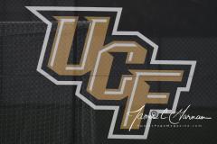 NCAA Football - Central Florida 35 vs. Navy 24 (189)