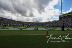 NCAA Football - Central Florida 35 vs. Navy 24 (53)