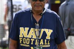 NCAA Football - Central Florida 35 vs. Navy 24 (81)
