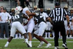 Gallery-NCAA-Football-Central-Florida-45-vs-Stanford-27