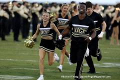 Gallery-NCAA-Football-Central-Florida-56-vs-UConn-21