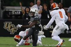 Gallery-NCAA-Football-Central-Florida-62-vs-Florida-AM-0