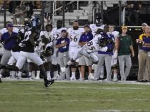 Gallery NCAA Football: Central Florida 63 vs. East Carolina University 21
