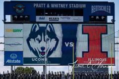 NCAA-Football-Connecticut-24-vs.-Illinois-31-1