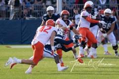 NCAA-Football-Connecticut-24-vs.-Illinois-31-100