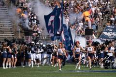 NCAA-Football-Connecticut-24-vs.-Illinois-31-17