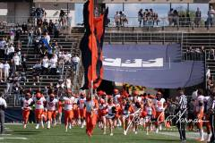 NCAA-Football-Connecticut-24-vs.-Illinois-31-22
