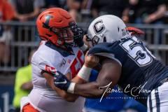 NCAA-Football-Connecticut-24-vs.-Illinois-31-27