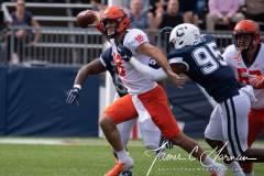 NCAA-Football-Connecticut-24-vs.-Illinois-31-35
