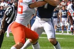 NCAA-Football-Connecticut-24-vs.-Illinois-31-37