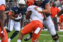 NCAA-Football-Connecticut-24-vs.-Illinois-31-45