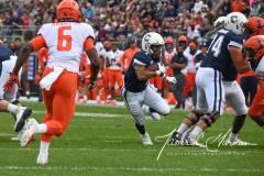 NCAA-Football-Connecticut-24-vs.-Illinois-31-46