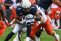 NCAA-Football-Connecticut-24-vs.-Illinois-31-47