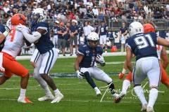 NCAA-Football-Connecticut-24-vs.-Illinois-31-51