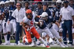 NCAA-Football-Connecticut-24-vs.-Illinois-31-56
