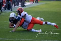 NCAA-Football-Connecticut-24-vs.-Illinois-31-92