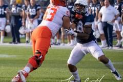 NCAA-Football-Connecticut-24-vs.-Illinois-31-98