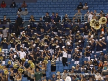 Gallery- NCAA Football- Gaspirilla Bowl- A Little More