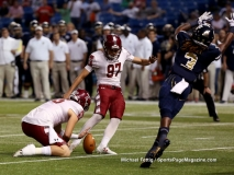 Gallery- NCAA Football- Gasparilla Bowl- Temple 8 v2s FIU 3